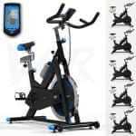 we r sports revxtreme exercise bike
