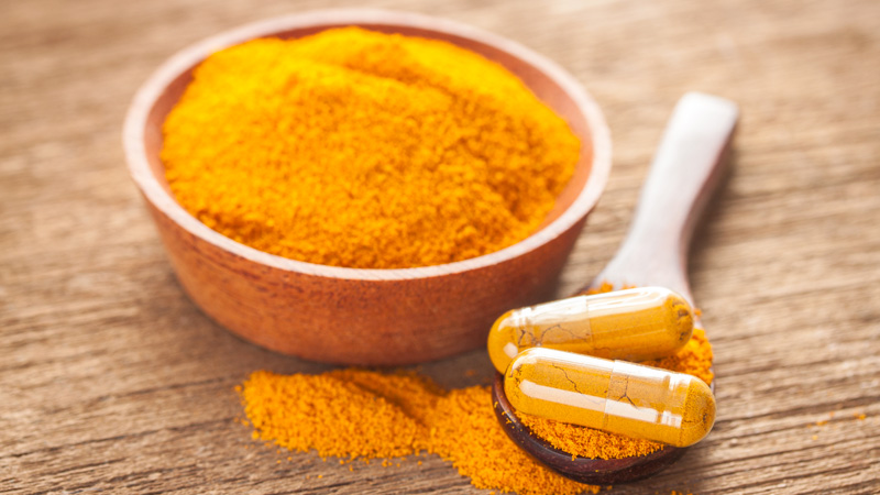 Best Curcumin Supplement In The Uk Ultimate Guide
