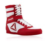 Reebok SS19 boxing boots