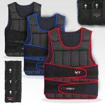 we r sports weight vest
