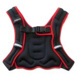 viavito weighted vest
