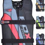 rdx weight vest