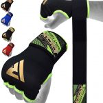 RDX Inner Gloves Hand Wraps