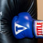 best heavy punch bags