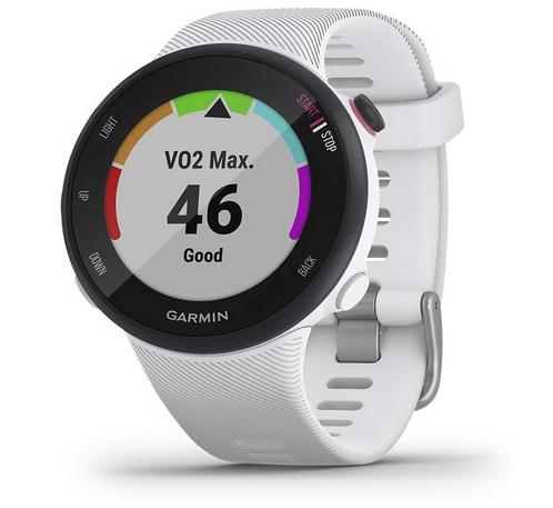 Garmin Forerunner 45S GPS