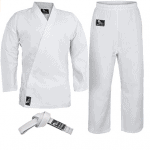 Hawk Sports Karate Uniform Lightweight