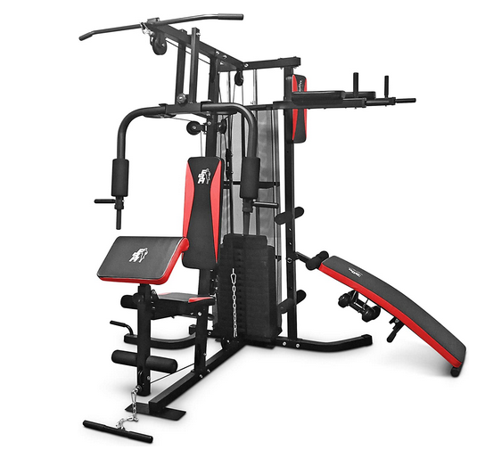 Fit4home Multi-Gym TF-7005A
