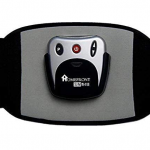 Homefront Slim Pro-XV1000 Toning Belt