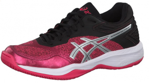 Asics Gel-Netburner Ballistic Women Netball Shoes