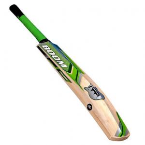 BOOM PLUS 10000 Grade 1 Cricket