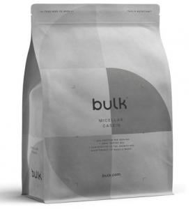 Bulk Micellar Casein Protein Powder