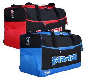 Farabi MMA Gear Bag
