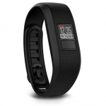Garmin Vivofit 3 Wireless Fitness Wrist Band