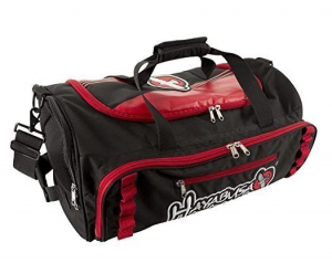 Hayabusa Sport Power Duffle Bag