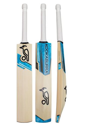 Kookaburra Surge Pro Cricket Bat
