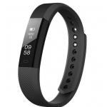 LETSCOM Fitness Tracker Step Counter