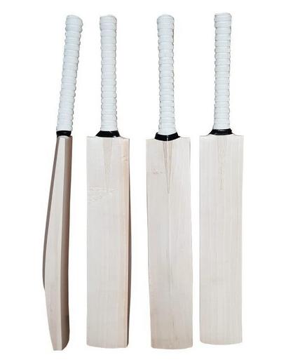 Maxx Cricket Bat Grade 1