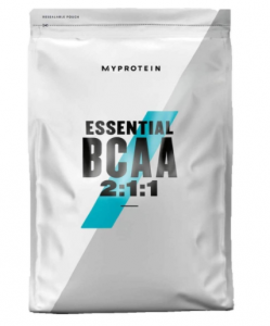 My Protein BCAA Blast Amino Acid Supplement