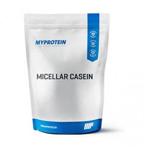 My Protein Micellar Casein Milk Protein Supplement