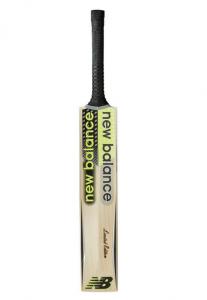New Balance DC Limited Edition Cricket Bat
