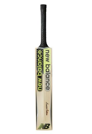 New Balance DC Limited Edition Cricket