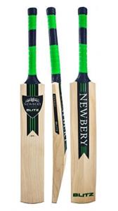 Newbery Blitz T20 Cricket Bat