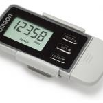 Omron Walking Style Pro 2.0 Activity Monitor