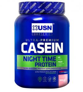 USN Casein Night Time Protein