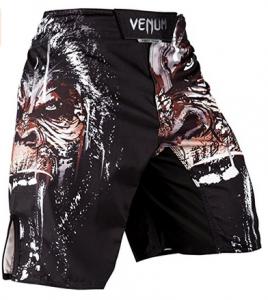 Venum Men Gorilla Training Shorts