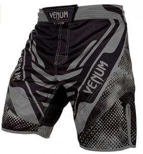 Venum Men MMA Training Short