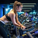 Are Exercise Bikes Good For Losing Weight