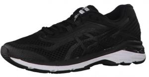ASICS Men Gt-2000 6 Running Shoes