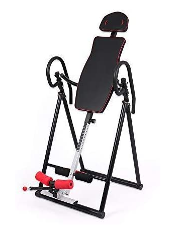 Beauty4Less Inversion Table