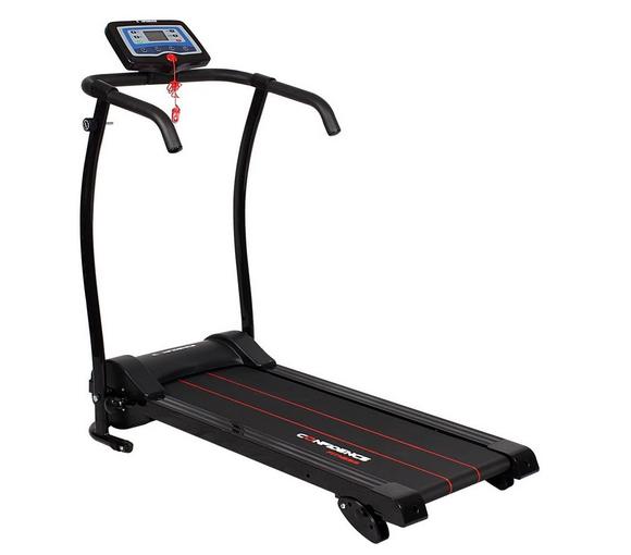 Confidence Power Trac Pro Treadmill