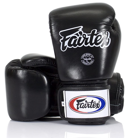 Fairtex Boxing Gloves BGV1