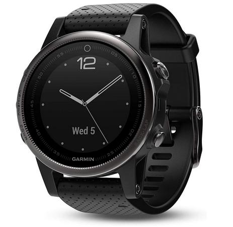 Garmin Fenix 5S Watch