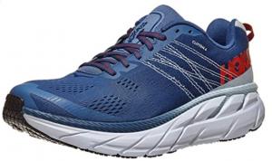 HOKA Clifton 6 Men Running shoe