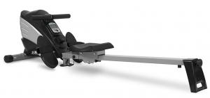 JLL® R200 Home Rowing Machine
