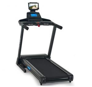 JTX Sprint-7 Home Treadmill