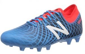 New Balance Men Tekela Magique Fg Football Boots