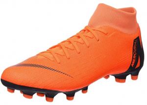 Nike Men Mercurial Superfly VI Academy MG Football Boots