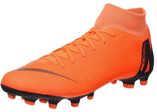 Nike Men's Mercurial Superfly VI boots