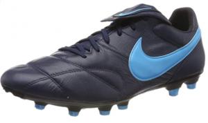 Nike Men Premier Ii Fg Boots