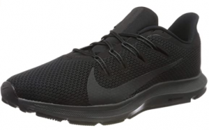 Nike Men Quest 2 Trail Running Shoes
