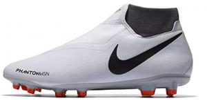 Nike Phantom Vsn Academy Boots