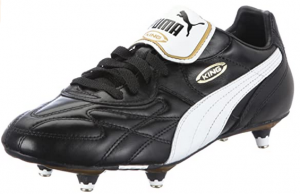 PUMA Men King Pro Sg Football Competition Shoes