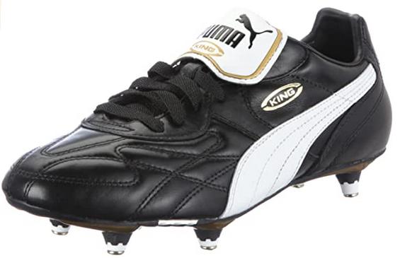 PUMA Men's King Pro Sg Football boots
