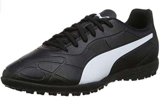 Puma Men's Monarch TT boots