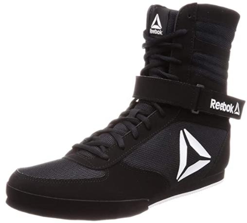 Reebok Boxing Boot SS19