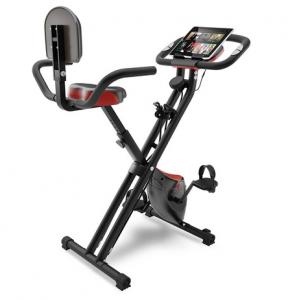 Sportstech F-Bike X100 Foldable